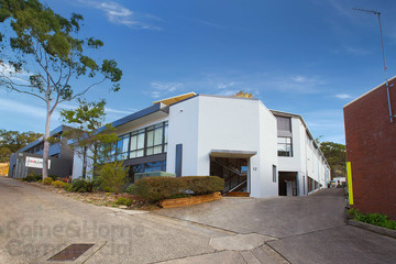Recently Sold 12 Clearview Place, BROOKVALE, 2100, New South Wales