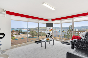 Recently Sold 26/127-129 Georgiana Terrace, GOSFORD, 2250, New South Wales