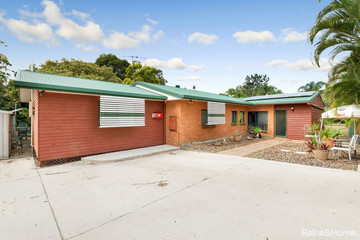 Recently Sold 16 Hall Road, Narangba, 4504, Queensland