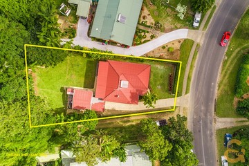 Recently Listed 30 Rajah Road, Ocean Shores, 2483, New South Wales