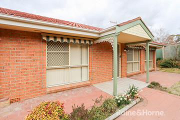 Recently Sold 9/29a View Street, KELSO, 2795, New South Wales
