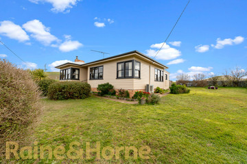 Recently Sold 67 Jericho Road, JERICHO, 7030, Tasmania