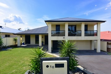 Recently Sold 18 Royal Street, WORRIGEE, 2540, New South Wales
