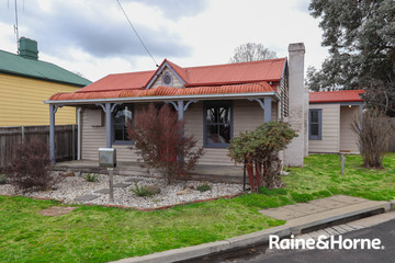 Recently Sold 27 Bant Street, BATHURST, 2795, New South Wales