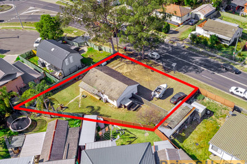 Recently Sold 15 Quakers Road, MARAYONG, 2148, New South Wales