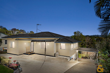 Recently Sold 87 Byangum Road, MURWILLUMBAH, 2484, New South Wales