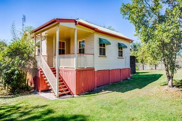 Recently Sold 206 Tamaree Road, TAMAREE, 4570, Queensland