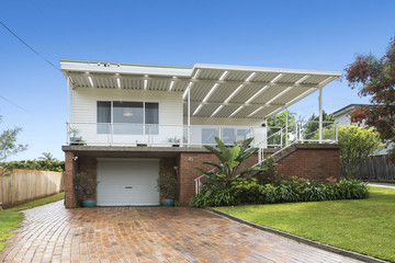 Recently Sold 16 LAKEVIEW PARADE, WARRIEWOOD, 2102, New South Wales