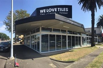 Recently Sold 118 Tudor Street, Hamilton, 2303, New South Wales