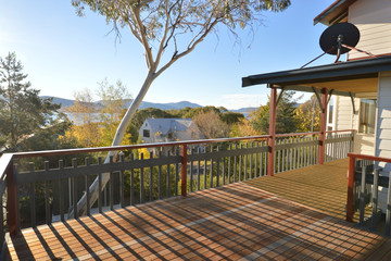 Recently Sold 12 RAINBOW DRIVE, JINDABYNE, 2627, New South Wales