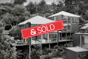 Recently Sold 135 Copacabana Drive, COPACABANA, 2251, New South Wales