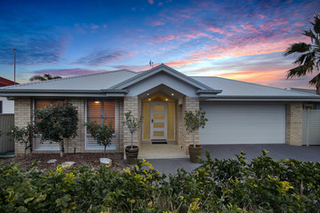 Recently Sold 15 Eloora Road, LONG JETTY, 2261, New South Wales