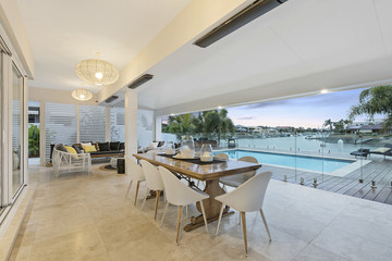 Recently Sold 18 Seahaven Court, RABY BAY, 4163, Queensland
