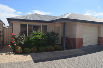 Recently Sold 5/171 Gorge Road, PARADISE, 5075, South Australia