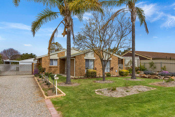 Recently Sold 20 Liverpool Drive, Strathalbyn, 5255, South Australia