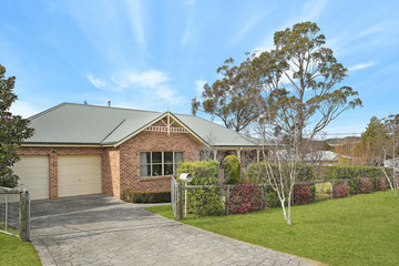 Recently Sold 1A Carlton Street, MITTAGONG, 2575, New South Wales