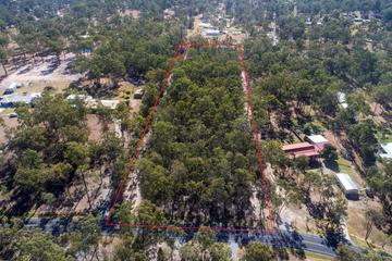 Recently Listed 86-92 Abell Road, JIMBOOMBA, 4280, Queensland