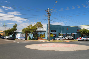 Recently Sold 13-15 Mitchell Road, BROOKVALE, 2100, New South Wales