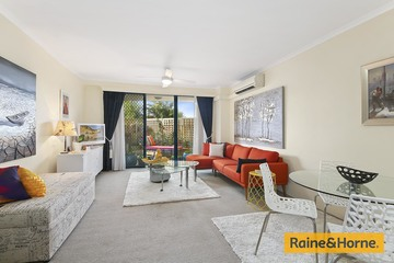 Recently Sold 5/2B Ashton Street, ROCKDALE, 2216, New South Wales