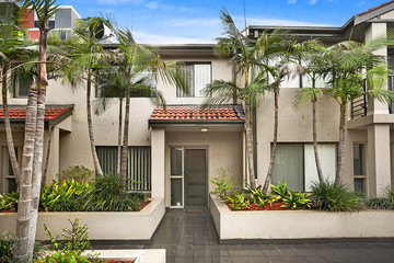 Recently Sold 4/5-7 Dibbs Street, CANTERBURY, 2193, New South Wales