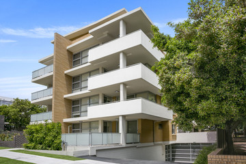 Recently Sold 103/10-12 Allen Street, WOLLI CREEK, 2205, New South Wales