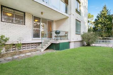 Recently Sold 3/22-28 Wellington Street, BONDI, 2026, New South Wales