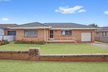 Recently Sold 11 Canberra Street, Harristown, 4350, Queensland
