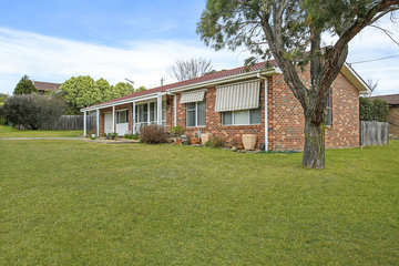 Recently Sold 2 Janice Crescent, MOSS VALE, 2577, New South Wales