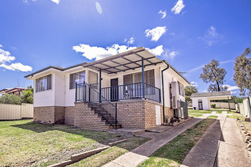 Recently Sold 127 EDWARDS STREET, YOUNG, 2594, New South Wales