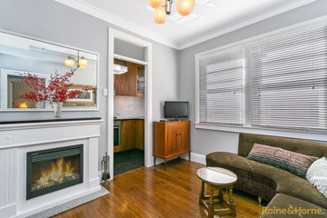 Recently Sold 46/19A Tusculum Street, POTTS POINT, 2011, New South Wales