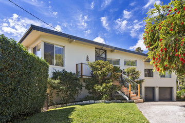 Recently Sold 5 Omagh Place, KILLARNEY HEIGHTS, 2087, New South Wales