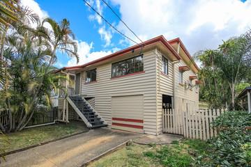 Recently Sold 90 PINE STREET, NORTH IPSWICH, 4305, Queensland