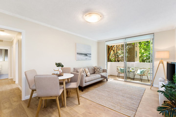 Recently Sold 22/4 Murray Street, Lane Cove, 2066, New South Wales