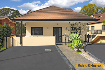 Recently Sold 1/28 Canonbury Grove, BEXLEY NORTH, 2207, New South Wales