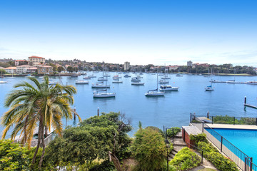 Recently Sold 5/11 Elamang Avenue, KIRRIBILLI, 2061, New South Wales