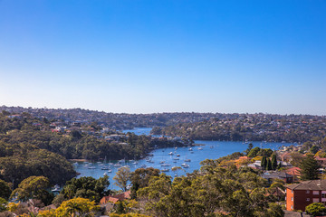 Recently Sold 44/55 Carter Street, CAMMERAY, 2062, New South Wales