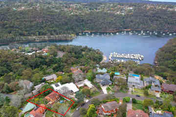 Recently Sold 17 Lockley Parade, ROSEVILLE CHASE, 2069, New South Wales