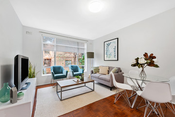 Recently Sold 2/514 Pacific Highway, LANE COVE NORTH, 2066, New South Wales