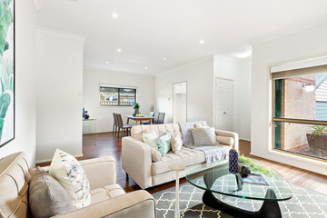 Recently Sold 2/78 Chuter Avenue, RAMSGATE BEACH, 2217, New South Wales