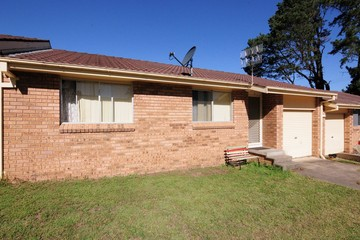 Recently Sold 2/113 McMahons Road, NORTH NOWRA, 2541, New South Wales