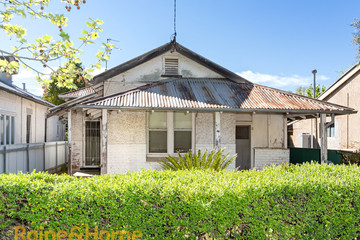 Recently Sold 61 Fox Street, WAGGA WAGGA, 2650, New South Wales