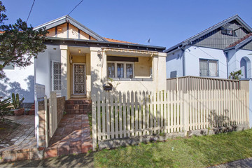 Recently Sold 40 Glenayr Avenue, NORTH BONDI, 2026, New South Wales