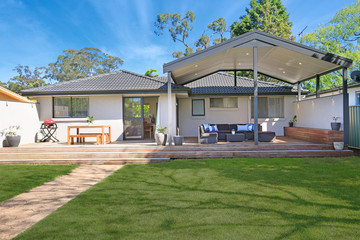 Recently Sold 43 Biggera Street, MITTAGONG, 2575, New South Wales