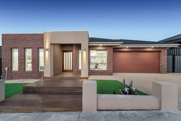 Recently Sold 17 MILSWYN STREET, CRAIGIEBURN, 3064, Victoria