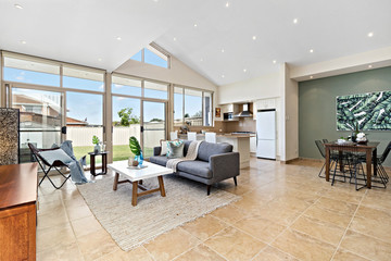 Recently Sold 26 The Boulevarde, SANS SOUCI, 2219, New South Wales