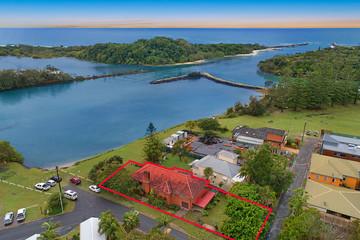 Recently Sold 1 MONA LANE, BRUNSWICK HEADS, 2483, New South Wales
