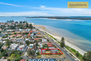 Recently Sold 22 Riverside Drive, SANS SOUCI, 2219, New South Wales