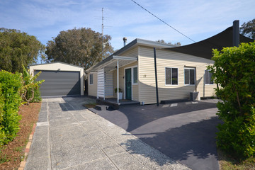Recently Sold 12 Lilo Avenue, BUDGEWOI, 2262, New South Wales