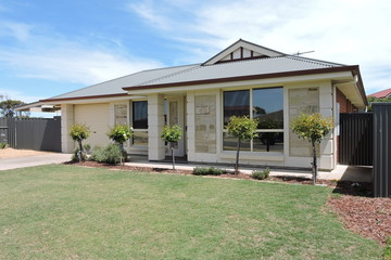 Recently Sold 3 Peters Way, MURRAY BRIDGE, 5253, South Australia