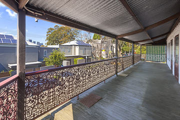 Recently Sold 57 Reynolds Street, BALMAIN, 2041, New South Wales